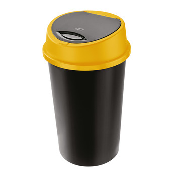 SUPER BINGO DUSTBIN FOR SEPARATING WASTE | 45 L