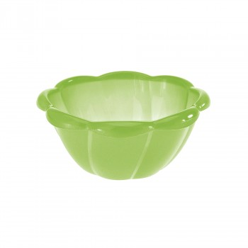SMALL SALAD BOWL<br/>Ø29 cm