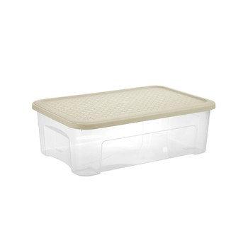 Arianna - Box With Lid